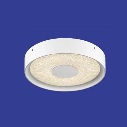 Gaismeklis Domoletti B1691-1 24W LED White