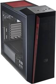 Cooler Master MasterBox 5T MCX-B5S3T-RWNN