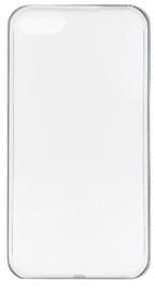 Telone Ultra Slim Back Case For Huawei P9 Lite 2017 Transparent