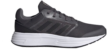 Adidas Galaxy 5 FY6717 Grey 40