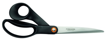Fiskars Functional Form Universal 21cm Black
