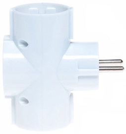 Okko adapter G3N1-3/KF-Z-01/03