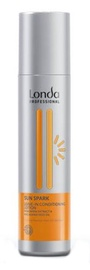 Kadus Professional Sun Spark Conditioning Lotion 250ml