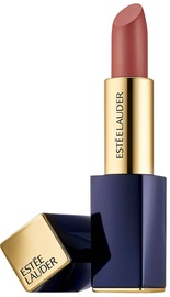 Губная помада Estee Lauder Pure Color Envy Sculpting 561, 3.5 г