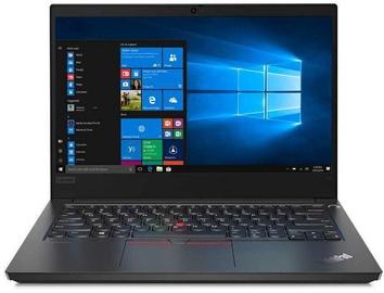 Ноутбук Lenovo ThinkPad E E14 G2 20TA000EPB PL Intel® Core™ i5, 16GB/512GB, 14″