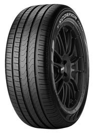 Pirelli Scorpion Verde 235 55 R18 100W RunFlat MOE