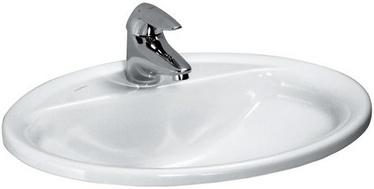 Laufen Pro B 560x440mm Washbasin White