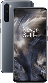 OnePlus Nord 12/256GB Onyx Grey