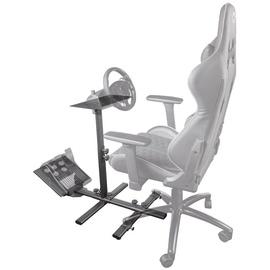 Spēļu stūre Trust GXT 1150 Pacer Racing Seat Adapter