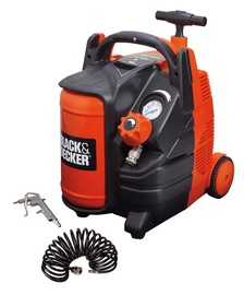 Black & Decker BD 195/5-MY-T
