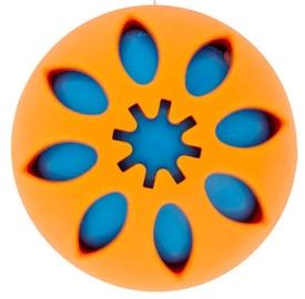 Vitakraft Playtime Ball 1pcs