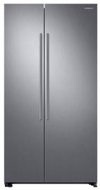 Ledusskapis Samsung RS66N8101S9