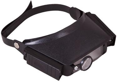 Увеличительные очки Levenhuk Zeno Vizor H1 Head Magnifier
