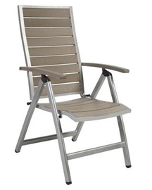 Home4You Chair Sterling Light Brown