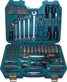 Makita Tool Set  P-90093