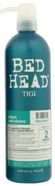 Šampūns Tigi Bed Head Recovery, 750 ml