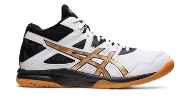 Asics Gel-Task MT 2 Shoes 1071A036-102 44