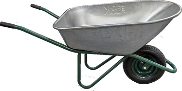 Diana 120L Garden Wheelbarrow
