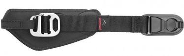 Ремешок на запястье Peak Design Clutch Hand Strap CL-3 Black