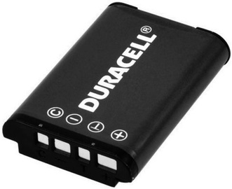 Duracell Premium Analog Sony NP-BX1 Battery 950mAh