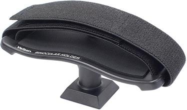 Velbon Binocular Holder