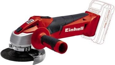 Einhell Cordless Angle TC-AG 18/115 Li-Solo