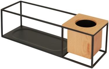 Umbra Cubist Display Shelf Small Sand