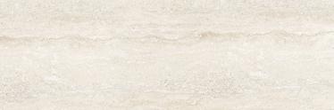 FL SIENAS TRAVERTIN CREAM 25X75 (1.125)