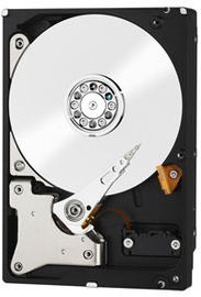 Western Digital Red 1TB IntelliPower SATA3 64MB WD10EFRX