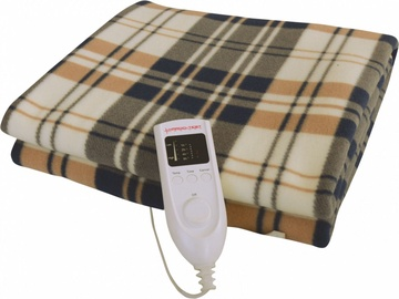 Kardio-Test KT-B218 Heating Underblanket