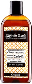 Nuggela & Sule Premium Onion Shampoo 250ml