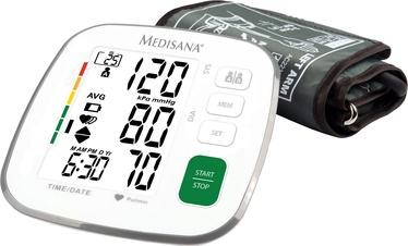 Прибор для измерения давления Medisana BU 540 Connect 51182