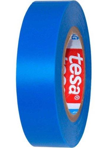 Tesa Tesaflex 4163 33m Blue