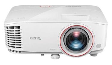 Projektors BenQ TH671ST