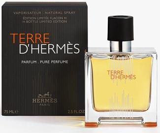 Духи Hermes Terre d'Hermes Pure Parfum PP, 75 мл