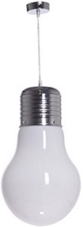 Brilliant Bulb 93429/75