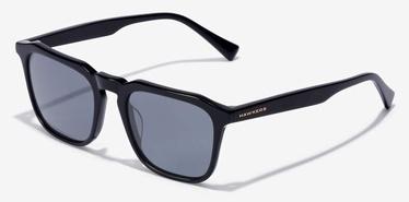 Солнцезащитные очки Hawkers Eternity Black Dark, 51 мм