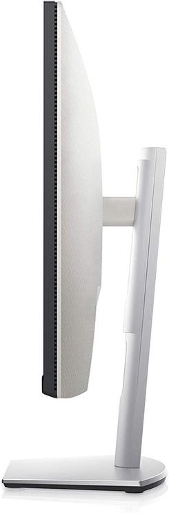 Monitors Dell S2721HS 5Y