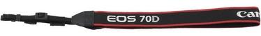 Kameras siksniņa Canon EOS 70D