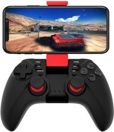 Saitek STK-7005F Bluetooth Gampad