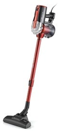 Ariete Handy Force 2761