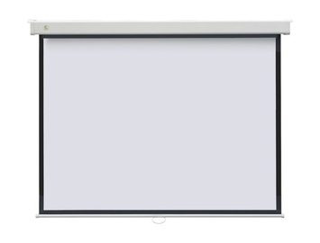 2x3 Eco Screen 173x173