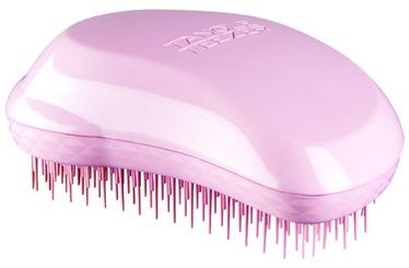 Tangle Teezer Fine & Fragile Brush Pink