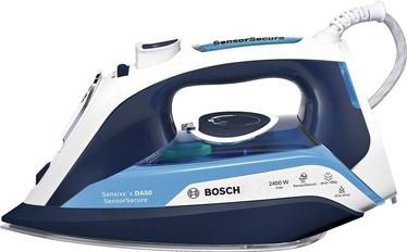 Gludeklis Bosch TDA5024210
