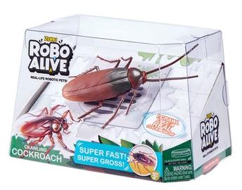 Interaktīva rotaļlieta Zuru 7112