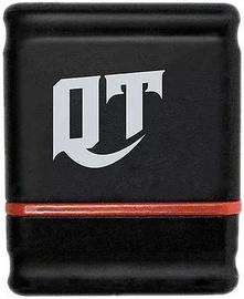 Patriot Memory QT 128GB USB 3.1 Black