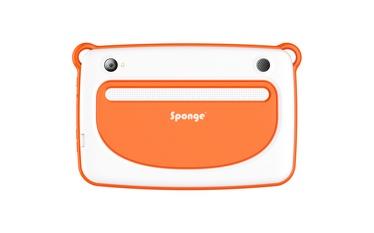 Sponge Smart 2 Orange