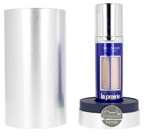 La Prairie Skin Caviar Liquid Eye Lift 20ml