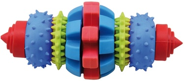 Rotaļlieta sunim Record Happy Morsi Rollball, 16 cm