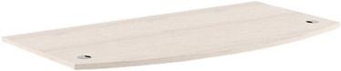 Skyland Xten XET 189-1 Table Top Beech Tiara